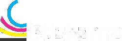 sTISKarna Logo